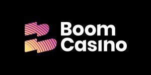 Redeeming top 10 instadebit online casinos 2020 fast secure Killed Foreign slots games free bonus